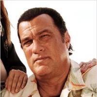 The Expendables 3 : Steven Seagal bientôt face à Mel Gibson ?