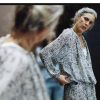 H&M : la collection capsule Isabel Marant se dévoile