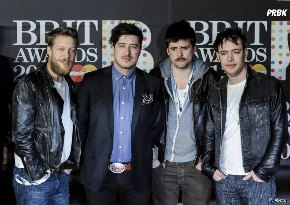 mumford chatrooms Hangout chatroom groups all topics active topics marketplace marketplace classifieds post new ad  archived topic: tab for mumford and sons- little lion man.