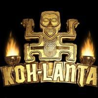"""Koh Lanta 2013 - mensonge du témoin clé : """"Je me suis emparé d'un rôle que personne ne voulait prendre"""""""