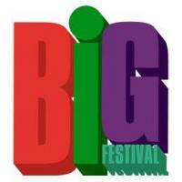 Le Big Festival du 17 au 21 juillet