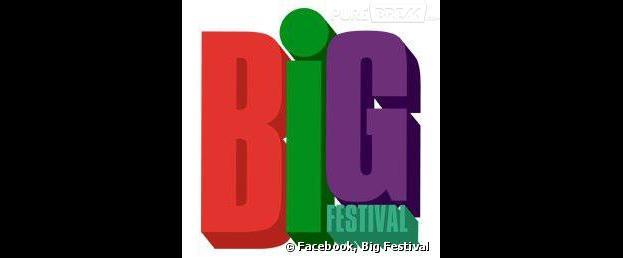 Big Festival, cinquième édition