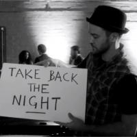 Justin Timberlake : premier teaser pour The 20/20 Experience volume 2
