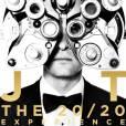 The 20/20 Experience volume 2 sortira en septembre 2013