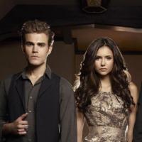 The Vampire Diaries saison 5 : une nouvelle méchante badass et sexy débarque (SPOILER)