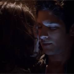 Teen Wolf saison 3, épisode 7 : Scott et Allison remettent ça dans la bande-annonce (SPOILER)