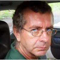Mort de Philippe Verdon : François Hollande officialise le décès de l'otage français