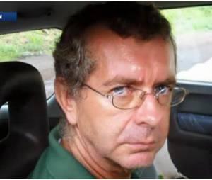 Philippe Verdon : mort confirmée par François Hollande