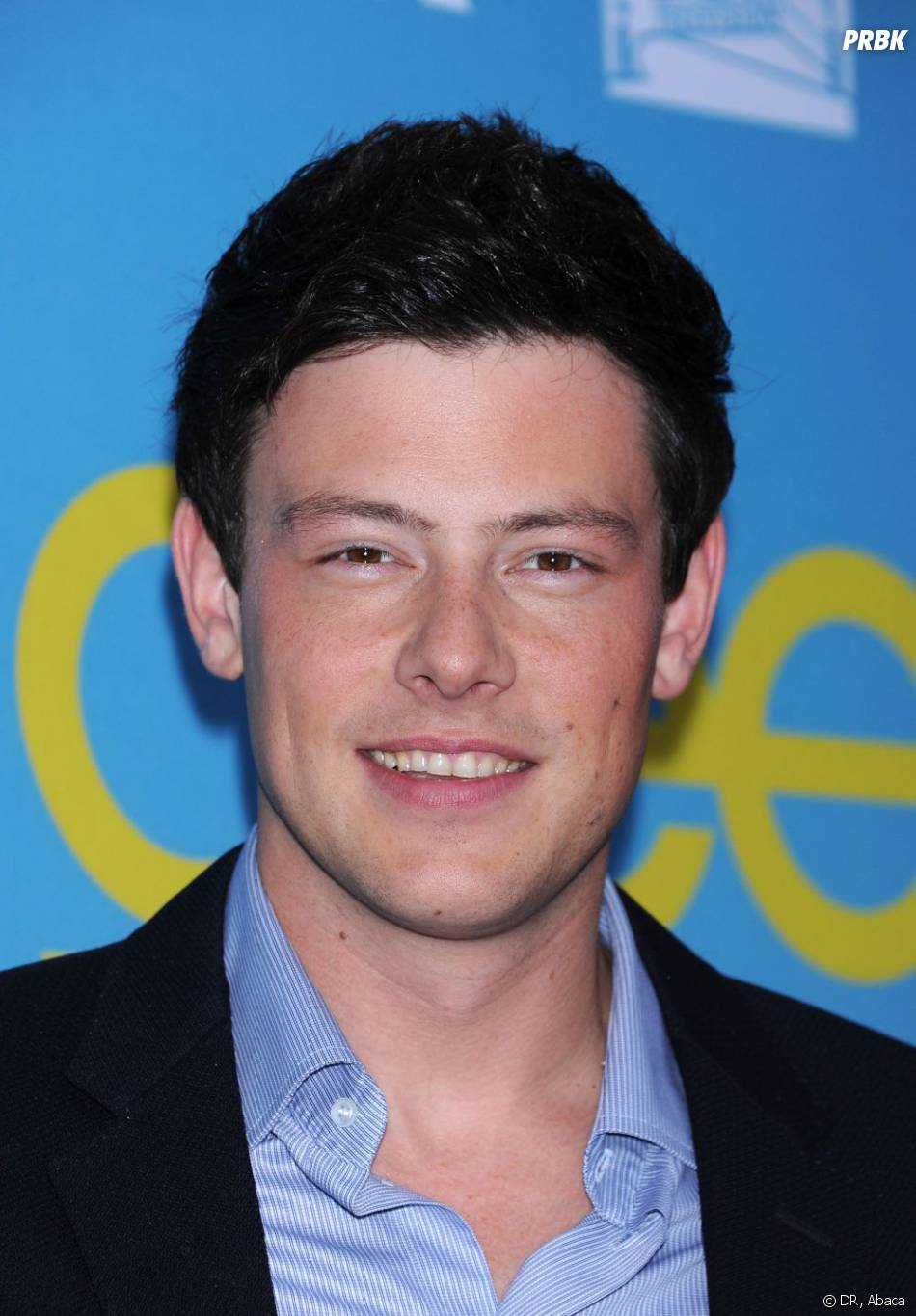 Cory Monteith : mort d'une overdose accidentelle