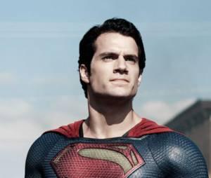 Teen Choice Awards 2013 : Man of Steel, film d'action de l'été ?