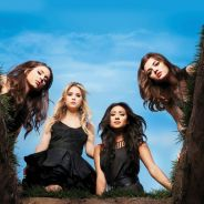 Teen Choice Awards 2013 : Pretty Little Liars, Man of Steel, dernière vague de nommés