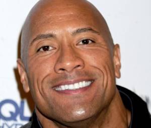 Dwayne Johnson a gagné 46 millions de dollars en 2012-2013 selon Forbes