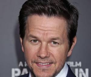 Mark Wahlberg, quatrième dutop 10 des acteurs les mieux payés selon Forbes