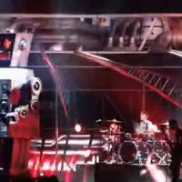 Muse : Unsustainable, le clip réalisé par les fans français