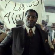 Mandela : la bande-annonce bouleversante du biopic événement