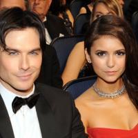 Nina Dobrev et Ian Somerhalder : grosses tensions au Comic Con 2013 pour les stars de Vampire Diaries