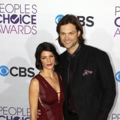 Supernatural : Jared Padalecki bientôt papa pour la deuxième fois