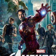 The Avengers 2 : le titre et le super-vilain du film enfin dévoilés