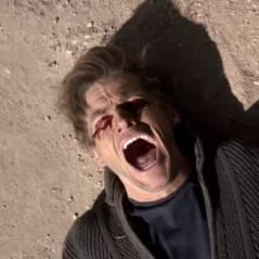 Teen Wolf saison 3, épisode 8 : bond dans le passé avec la bande-annonce
