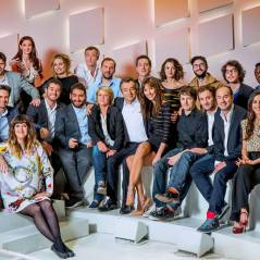 Laurent Delahousse, Laurence Ferrari... : les recalés du Grand Journal
