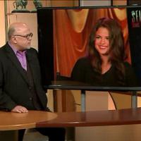 Selena Gomez : une interview tourne au fiasco à cause de Justin Bieber
