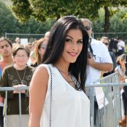 Ayem Nour enceinte ? Elle répond aux rumeurs sur Twitter