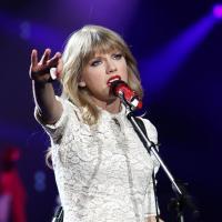 Taylor Swift officiellement absente du film des One Direction : Harry Styles rancunier ?