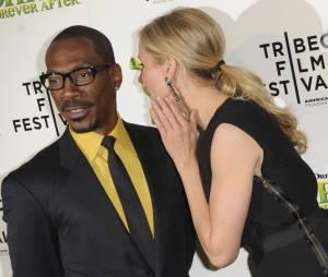 Le Flic de Beverly Hills 4 : Eddie Murphy va reprendre son rôle d'Axel Foley
