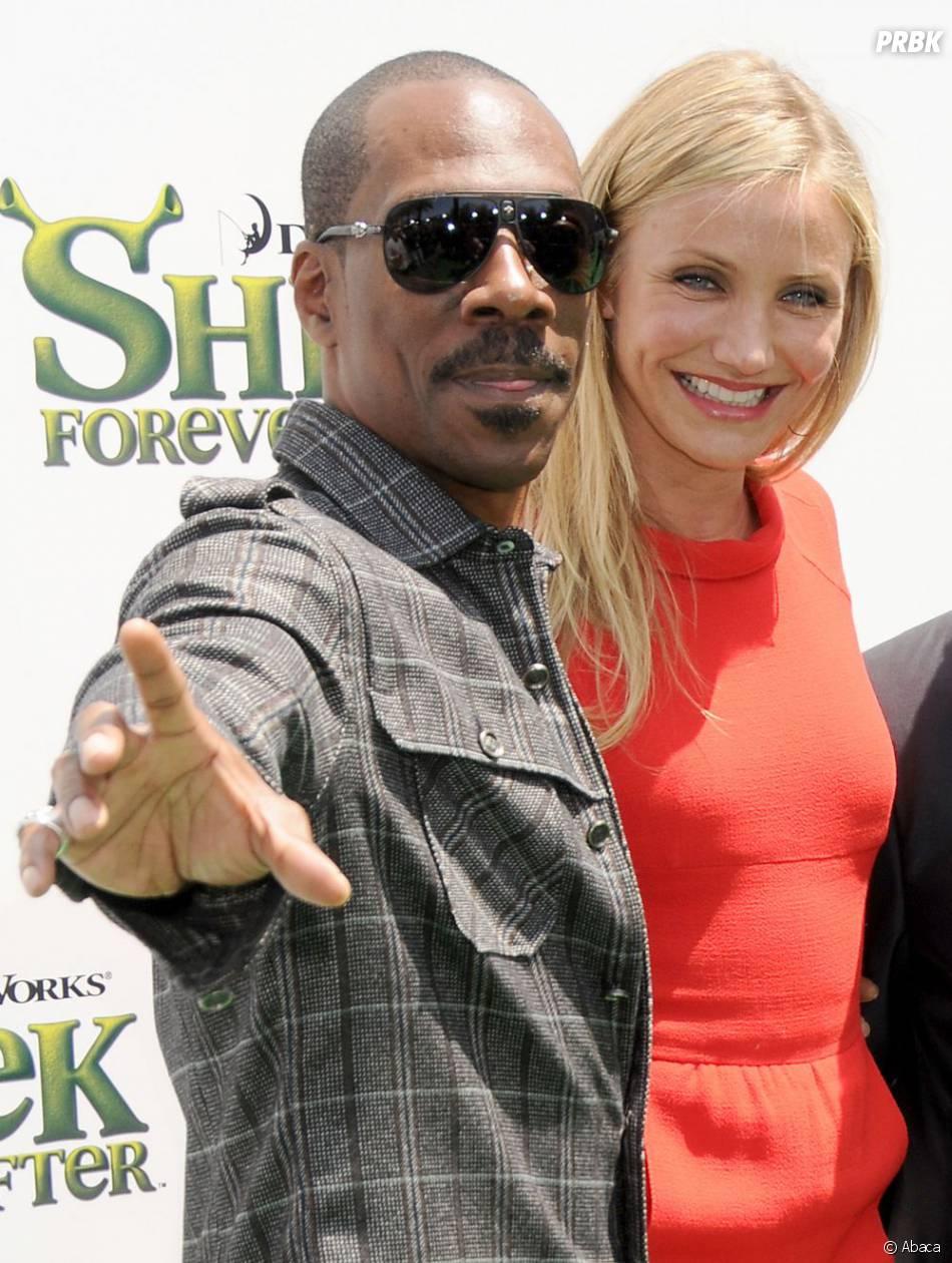 Le Flic de Beverly Hills : le quatrième volet avec Eddie Murphy confirmé