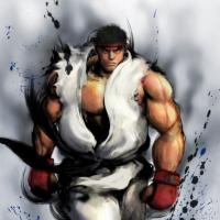 Street Fighter 5 sur Xbox One et PS4: Yoshinori Ono n'est pas contre !