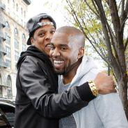 Beyoncé et Jay-Z : visite à Kim Kardashian et North entre deux concerts