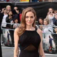 Kristen Stewart détrônée : le top 10 des actrices les mieux payées selon Forbes