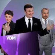 VDM : la série inspirée du célèbre site débarque le 19 août sur NT1