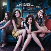 Girls saison 3 : une actrice de 90210 à NYC
