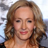 J.K. Rowling : son pseudo d'auteur trahi ? Par ici la monnaie !