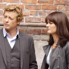 Mentalist saison 6 : une évolution pour le duo Jane/Lisbon ? (SPOILER)