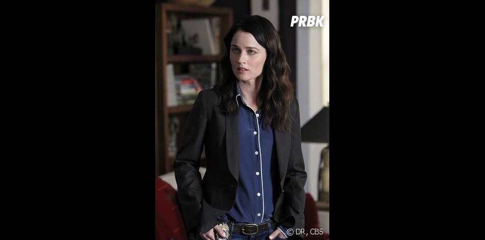 Mentalist saison 6 : Lisbon en couple avec Jane ?