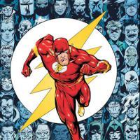 Arrow saison 2 : un spin-off sur Flash en développement sur la CW
