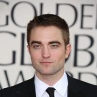 Robert Pattinson et Riley Keough en couple ? Retour de la rumeur !