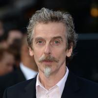 Doctor Who saison 8 : Peter Capaldi, nouveau favori des bookmakers pour remplacer Matt Smith