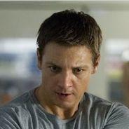 Jason Bourne 5 : Jeremy Renner de retour dans la peau d'Aaron Cross