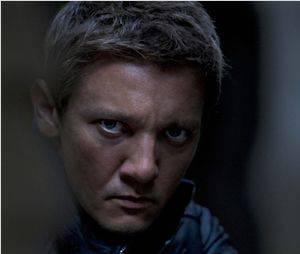 Jason Bourne : L'Héritage va avoir droit à une suite