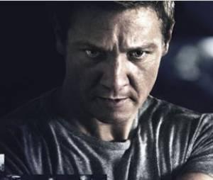 Jason Bourne : L'Héritage est sorti en salles le 19 septembre 2012