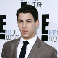 Nick Jonas en couple avec Miss Univers 2012 ? Main dans la main avec Olivia Culpo
