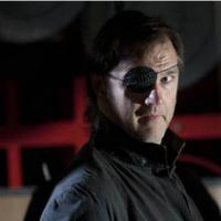 """The Walking Dead saison 4 : """"personne n'est à l'abri"""" d'après David Morrisey (SPOILER)"""