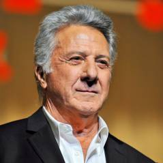 Dustin Hoffman : un cancer traité et guéri en secret