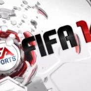 FIFA 14 : festival de tirs impressionnants dans un nouveau trailer