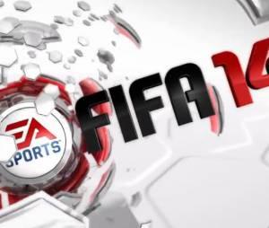 FIFA 14 : un nouveau trailer dédié aux tirs