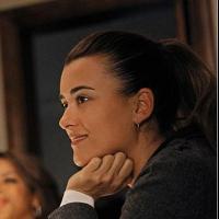 NCIS saison 11 : Ziva va-t-elle mourir ? On connait enfin la réponse (SPOILER)