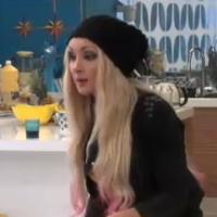"""Alexia (Secret Story 7) au bout du rouleau : """"J'en ai marre d'être le jambon"""" (Résumé)"""